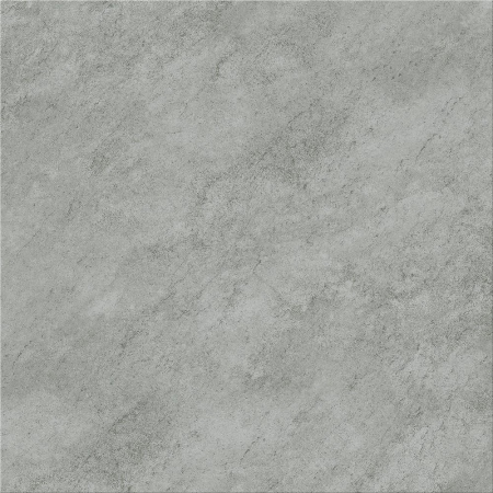 Promotion carrelage sol terrasse Atakama light grey 60x60