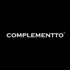 Complementto